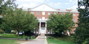 Home » Admissions University Of Mary Washington